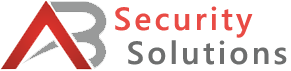 AB Security Solution