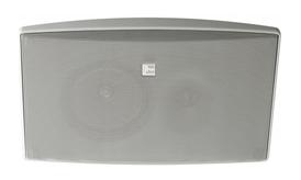 box speaker toa