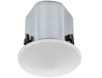 ceiling speakers lahore