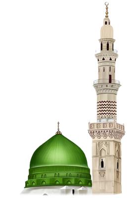 masjid sound system pakistan