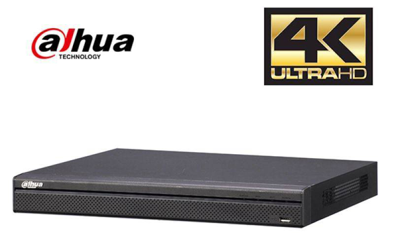 dahua dvr in pakistan